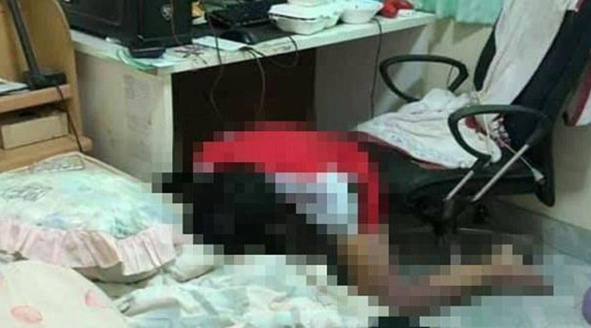 Un garçon meurt d'un AVC après avoir trop joué aux jeux vidéo