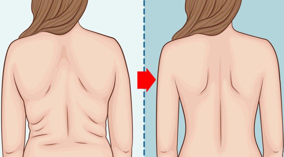 10 exercices pour brûler la graisse autour de la taille