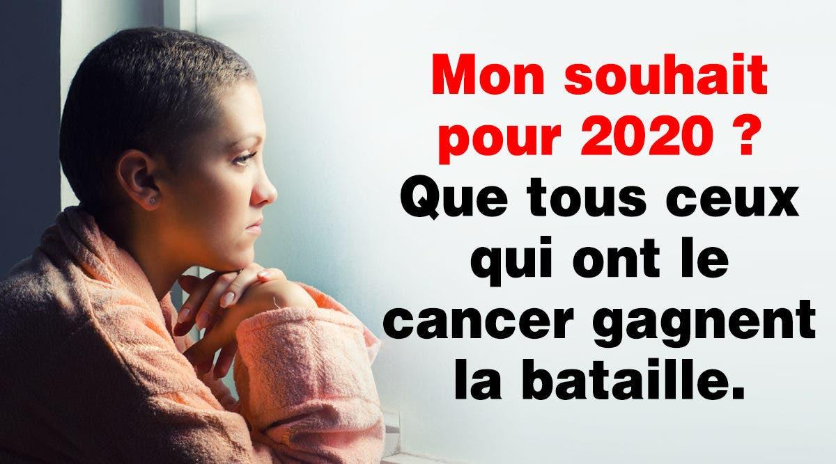 10 symptômes silencieux de cancer du foie