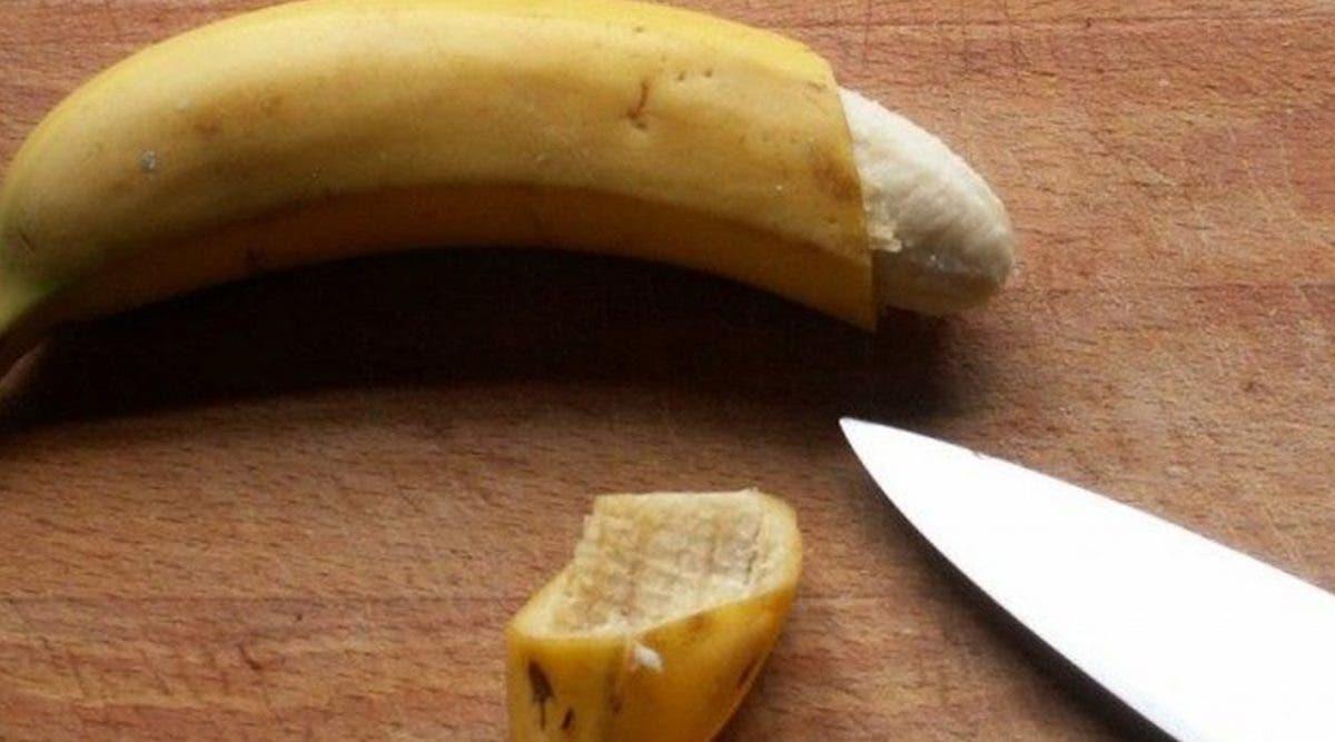 Comment la circoncision affecte-t-elle les rapports au lit ?