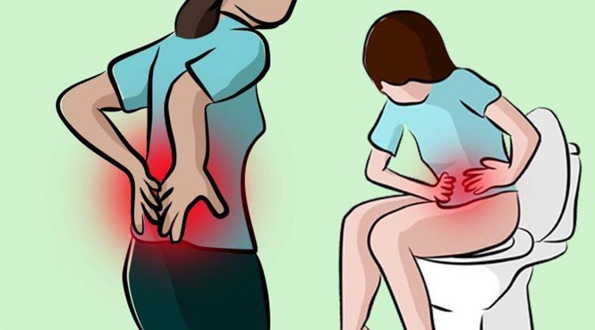 Le cancer de la vessie est un tueur silencieux : 10 signes à détecter