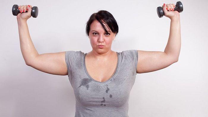 Cette seule habitude tous les matins vous permet de stimuler la perte de poids