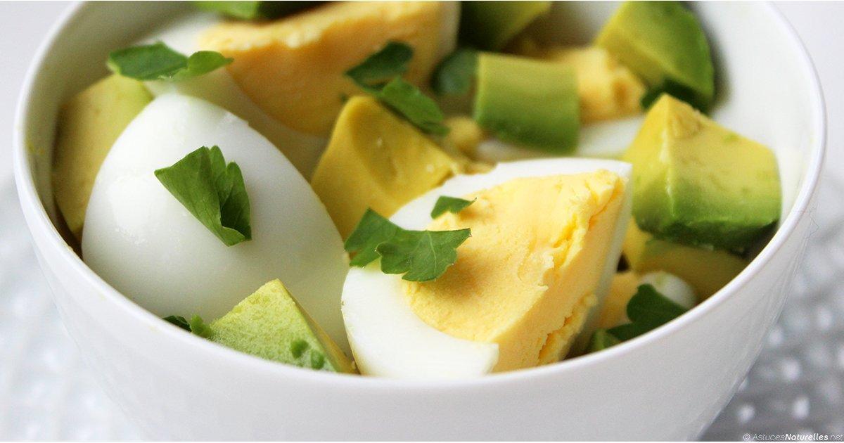 3 recettes de petit déjeuner qui peuvent vous aider à vous débarrasser de votre surpoids !