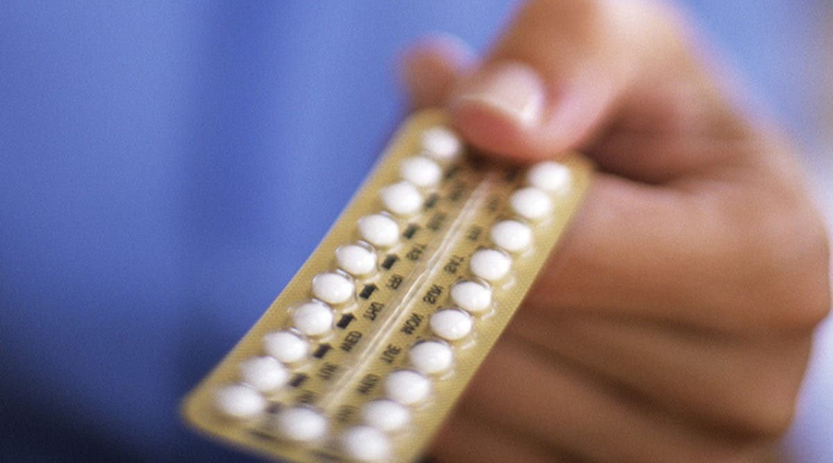 Coronavirus. Les médecins mettent en garde les femmes qui utilisent la pilule contraceptive