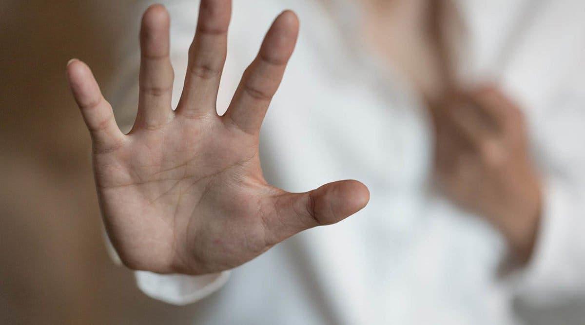 Des propriétaires demandent des rapports sexuels à la place du loyer à leurs locataires en difficulté financière à cause du coronavirus