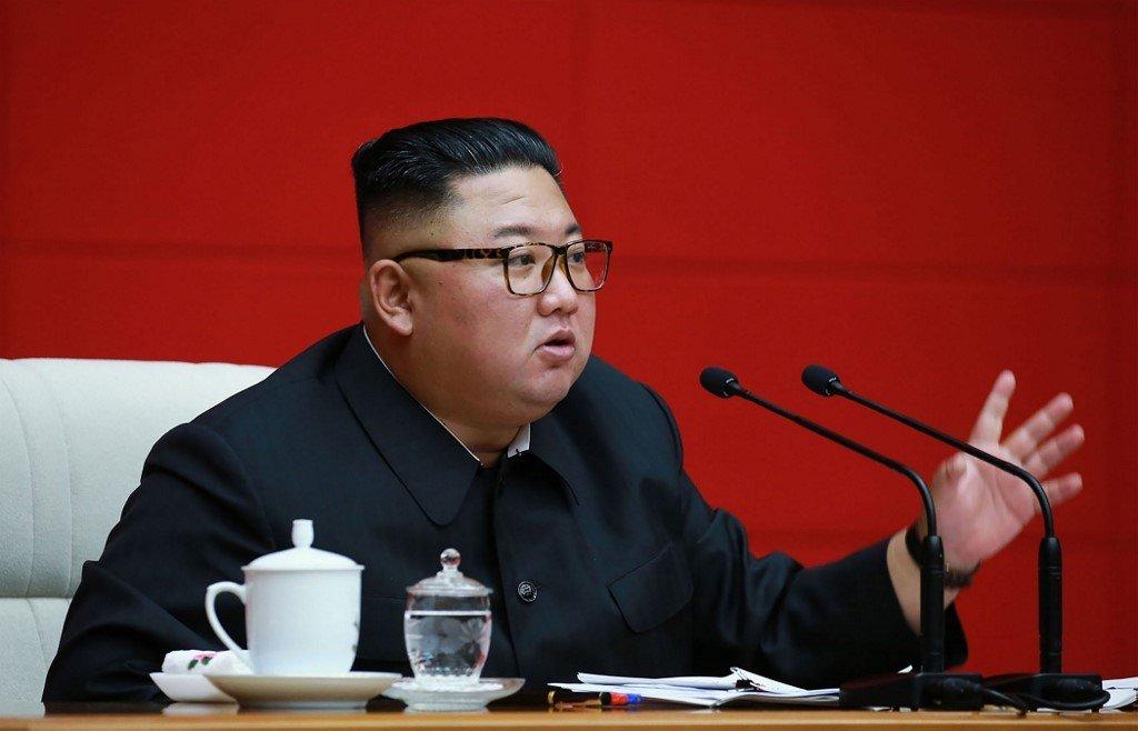 Kim Jong-Un ordonne aux Nord-coréens de donner leurs chiens pour qu'ils soient mangés
