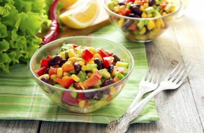 Les aliments à calories négatives: plus vous mangez, plus vous maigrissez