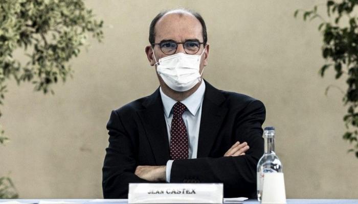 """Coronavirus : un """"plan de reconfinement"""" en France est """"quasi terminé"""""""