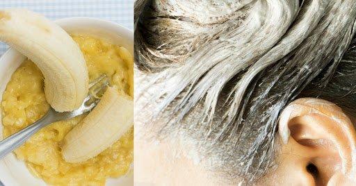 4 masques protéinés pour réparer les cheveux secs et abîmés