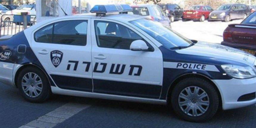 «Un crime contre l'humanité» : Israël sous le choc après le viol collectif d'une adolescente par 30 hommes