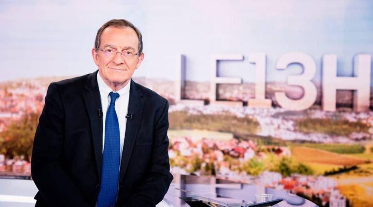 Jean-Pierre Pernaut arrête le JT de 13h sur TF1 : voici les raisons de son départ